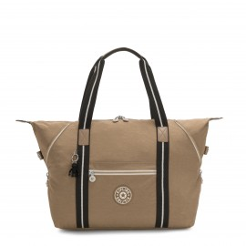 Kipling - Travel bag - ART M - K1340557U