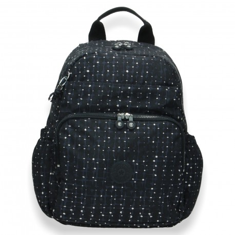 Kipling - Backpack for babies with changing table - MAISIE - KI333955Q
