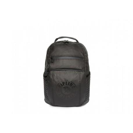 Kipling - Large backpack with removable pocket - TROY EXTRA - KI574322Q