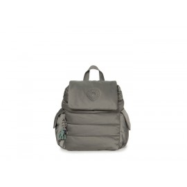 Kipling - Backpack - Manito - KI313249D