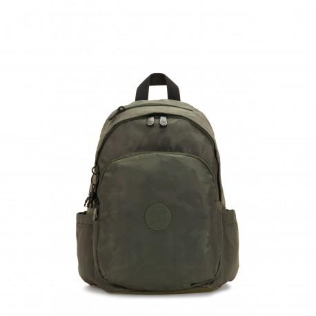 Kipling - Zaino con tasca frontale e maniglia - DELIA PACK - KI637148S