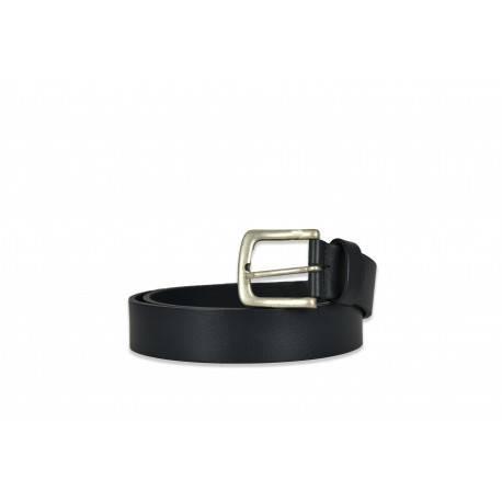 Sax - Cintura in pelle 3,5 cm - SX1708