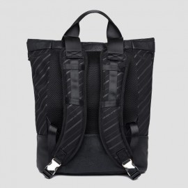 Replay - Backpack - FM3417.000.A0172A
