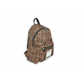 Replay - Nylon backpack - FW3871
