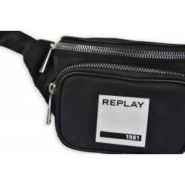 Replay - Pochette en nylon - FU3064.000.A0021B
