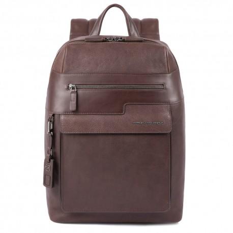 Piquadro - Medium size, computer backpack Wostok - CA4115W95