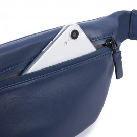 Piquadro - Bum bag Explorer - CA2174W97