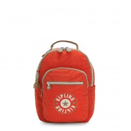Kipling - Backpack - SEOUL S - Ki4082M45