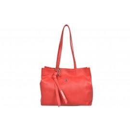 Patrizia Pepe - Tote Bag - 2V9154/A4U8