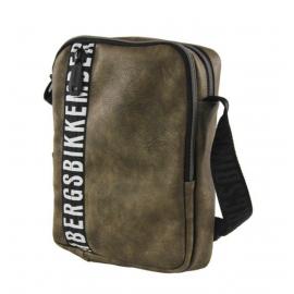 Bikkembergs - Crossbody bag - E93PME190012