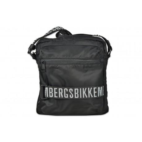 Bikkembergs - Crossbody bag - E93PME640012