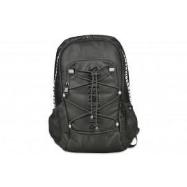 Bikkembergs - Nylon backpack - E93PME660015