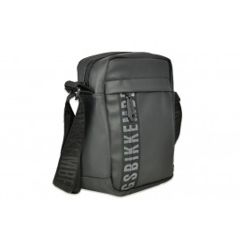 Bikkembergs - Crossbody bag - E91PME170022
