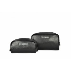 Bikkembergs - Beauty Case - E83PWE210112