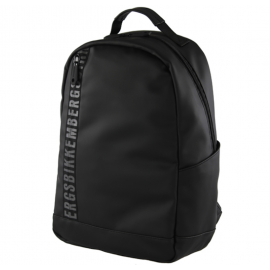 Bikkembergs - Backpack - E91PME170065