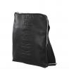 Bikkembergs - Crossbody bag - E93PME580022