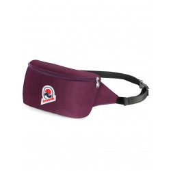 Invicta - WAIST BAG 25 SOLID - 306031901