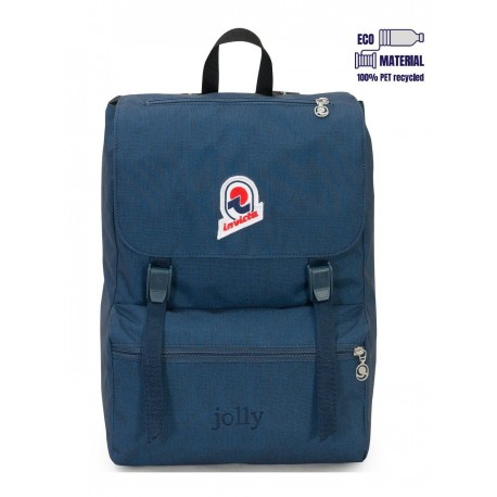 Invicta - Backpack JOLLY SOLID - 206001901