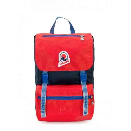 Invicta - Backpack JOLLY VINTAGE S - 206001965