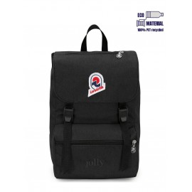 Invicta - Backpack JOLLY SOLID S - 206001964