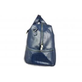 Bikkembergs - Duffle bag - E91PME240022
