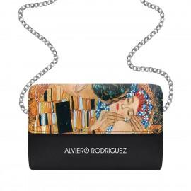 Alviero Rodriguez - Catia - A22