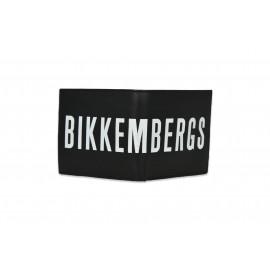 Bikkembergs - Men's wallet - E93PME783043