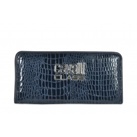 Cavalli Class - Zip around wallet - C93PWCD01923