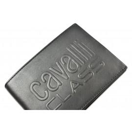 Cavalli Class - Wallet - C81PMCPRL133