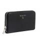 Patrizia Pepe - Zip around wallet - 2V4879/AT79