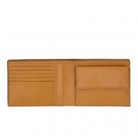 The Bridge - MEN'S WALLET - 0148081X