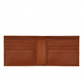 The Bridge - MEN'S WALLET - 0145098A