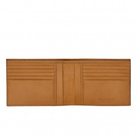 The Bridge - MEN'S WALLET - 0148181X