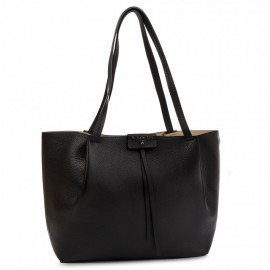Patrizia Pepe - Medium shopper - 2V8895/A4U8S
