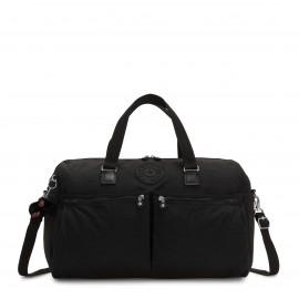 Kipling - Duffle bag - Itska N2 - KI3115J99