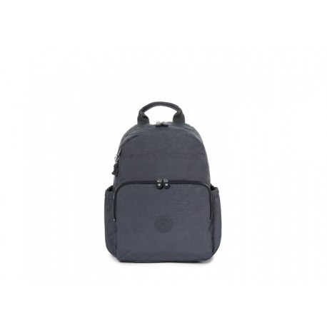 Kipling - Backpack for babies with changing table - MAISIE - KI333954N