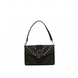 Liu Jo - Shoulder Bag - A69037E0052