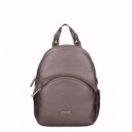 Liu Jo - Backpack - A69064E0086