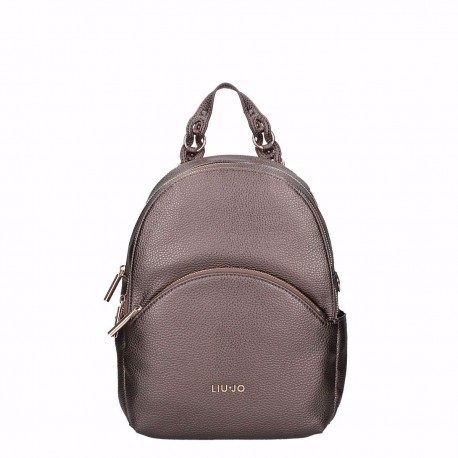 Liu Jo - Backpack - A69064E0086