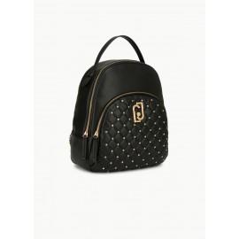 Liu Jo - Backpack Matelassé - A69139E0041