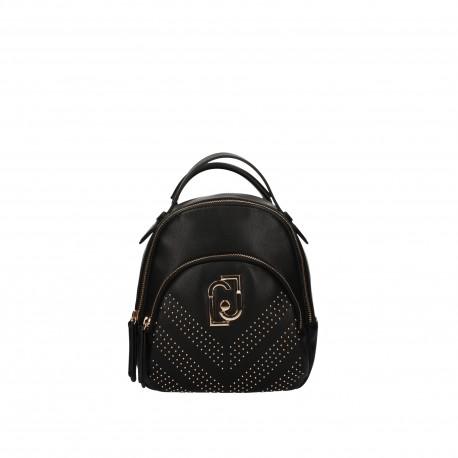 Liu Jo - Small backpack - A69140E0052