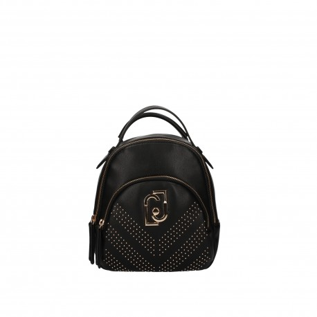 Liu Jo - Backpack - A69140T9905
