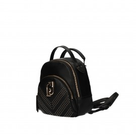 Liu Jo - Backpack - A69140T9905