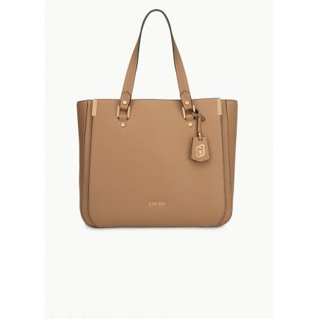 Liu Jo - Shopping Bag - N69006E0033