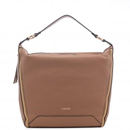 Liu Jo - Tote Bag - N69125E0027