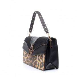 Liu Jo - Shoulder bag - A69036E0419