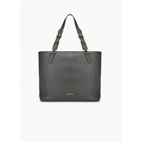 Liu Jo - Shopping Bag - A69062E0086