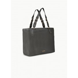 Liu Jo - Shopping Bag - A69062E0086