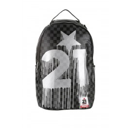 Sprayground - Backpack - 910B1737NSZ