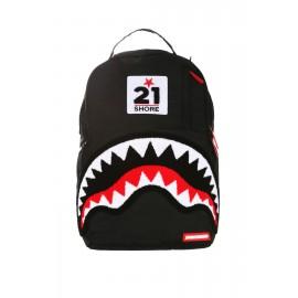 Sprayground - Backpack - 910B1740NSZ